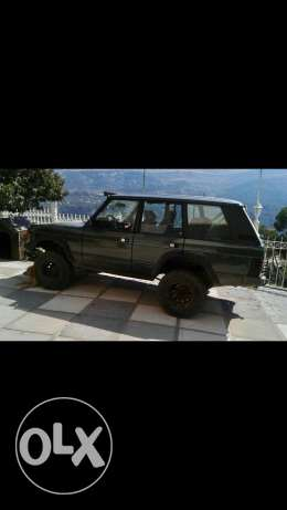 For sale moudel 1992 khare2 nadafe
