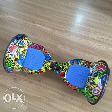 Professional air board(biggest size) and very good quality دكوانة -  3