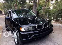 X5 mod 2002 cyld ( 6 ) full automatic + camera fatha