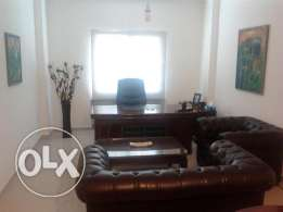 office rent in zalka cite moussa main road of zalka shopping road