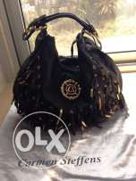 Carmen Steffens Original New Bag