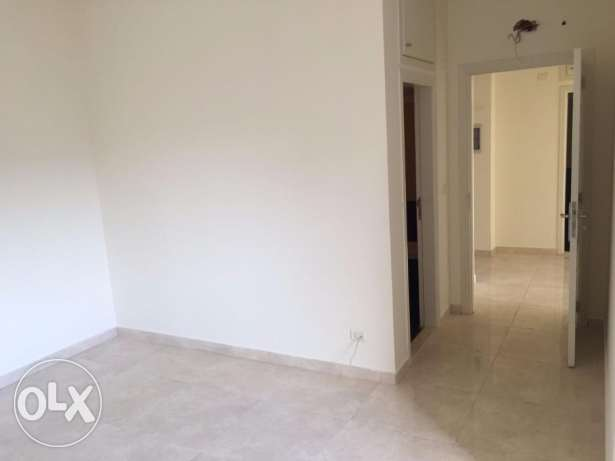 Apartment for rent in Ain El Roumani الشياح -  5