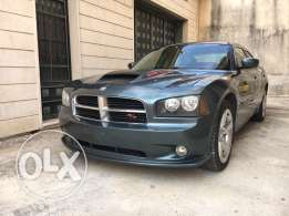 Charger 5.7L