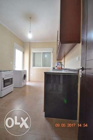 baabda apartment for rent