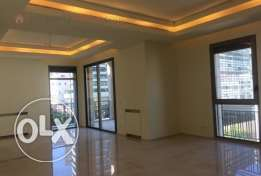 Furnished Apartment For Rent In Beirut Tallet El khayat شقة تلة الخياط