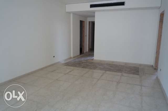 New Apartment for sale in Achrafieh near St Georges