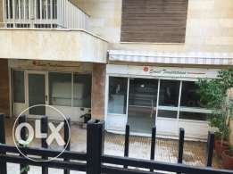 Shop or Office to rent in Ras Beirut