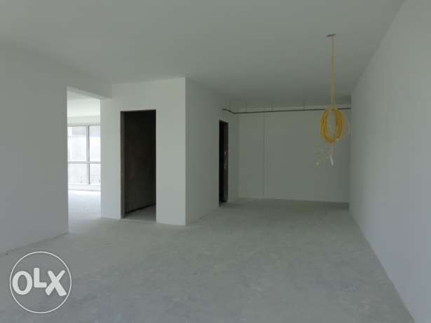 Office for RENT - Ashrafieh 380 SQM