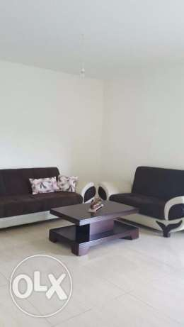 New Apartment for sale situated in Bchamoun Al Madares