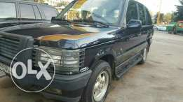 Land Rover For sale khere2