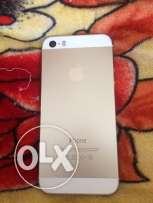 iphones 5s gold for sale or trade