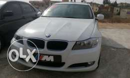 Bmw 2011 very clean