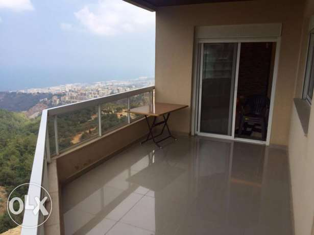 Apartment for Rent in Roumieh المتن -  3