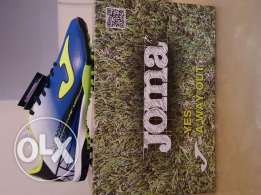 Joma shoes