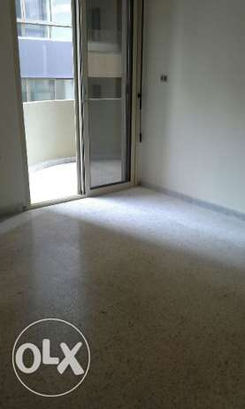 MG667, Apartment for rent in Hamra, 170 sqm, 2th floor.