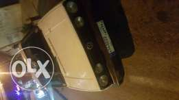 Golf 2 86 for trade