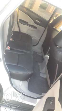 Hyundai Grand I 10 Model 2015 Fully Loaded- Extra Clean Car