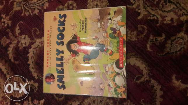 Children's books بعبدا -  4
