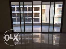 Apartments for Rent Clemanceu: 225m apartment for rent