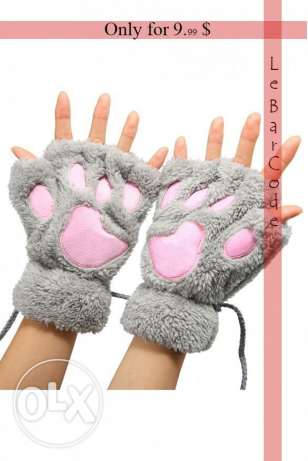 gloves wholesale price