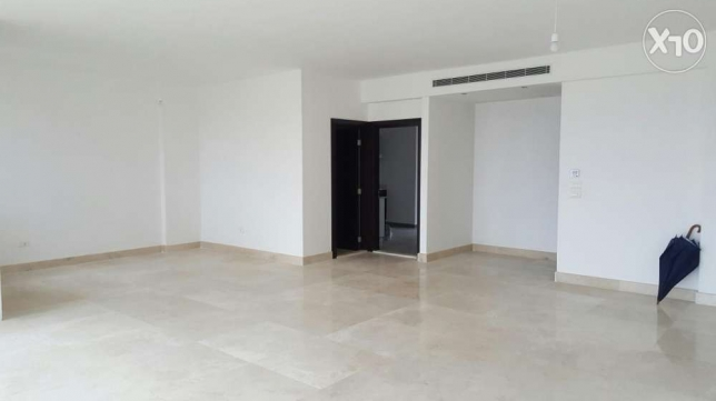 195m2 apartment achrafieh for sale or rent أشرفية -  3