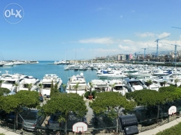 For sales Family Share at Marina Joseph Khoury Yacht Club Dbayeh for 5