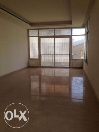 MG755,New apartment for rent in Manara, 250 sqm, 1st floor.