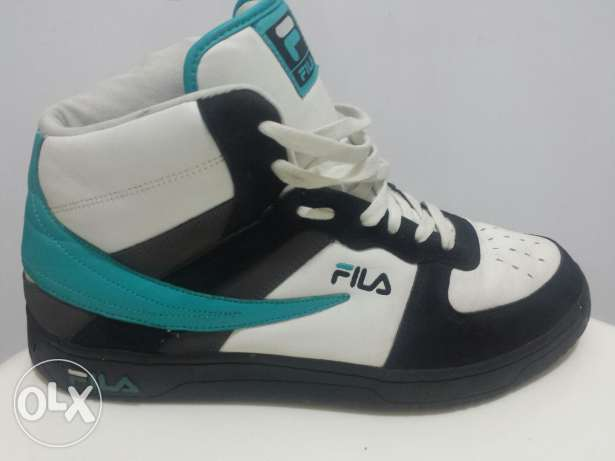 FILA shoes original