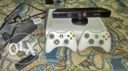 Xbox 360 for sell