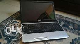 Toshiba windows 7 for sale