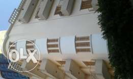 Apartment for rent in sanaye
