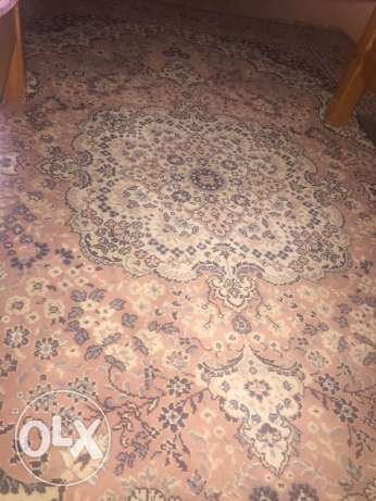 carpet for sale