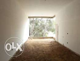 Under construction Apartment for sale Jouret El Ballout SKY297