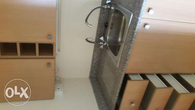 Appartments for rent in achrafieh sioufi أشرفية -  6