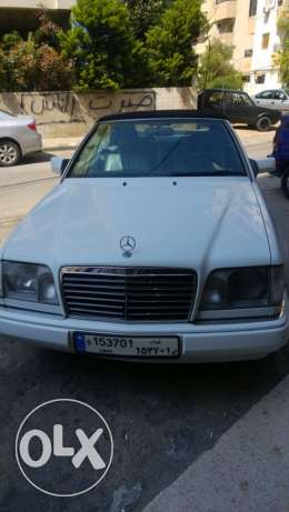 mercedez for sale