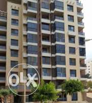 140m2 apartment in khaldeh area for sale