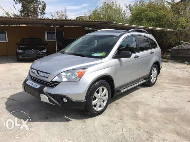 2009 honda crv ex clean car fax low mileage