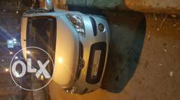 I 10 silver mod 2011 aut full options excellent condition 1owner