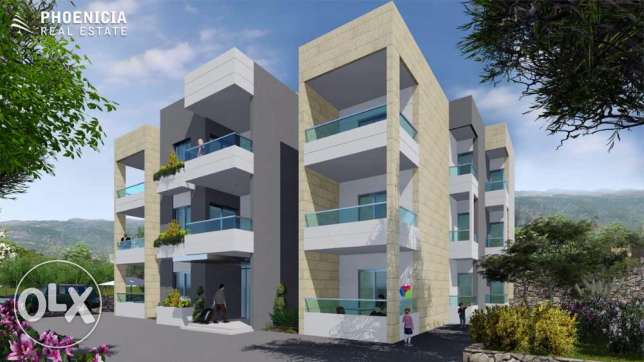 Blat-112sqm+69sqm terrace-$148.000|PLS23136/5
