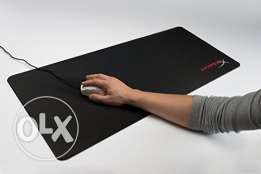 HyperX Gaming Mouse Pad Extra Large