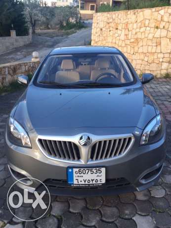 Saipa H 320 normal price 18000 for sale