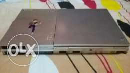 Ps2(play station 2)
