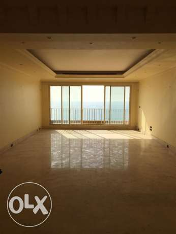Ramlet Bayda: 575m apartment for rent.