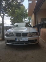 Bmw for sale or trade 3a infinity fx35 (bedfa3 l fare2 akid)