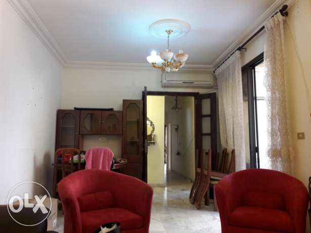 Apartment for sale in Adonis كسروان -  3