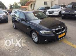 for sale 328i