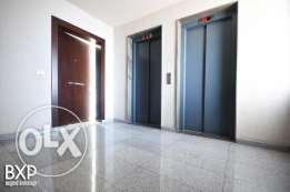 350 SQM apartment for Rent in Beirut Unesco AP5124