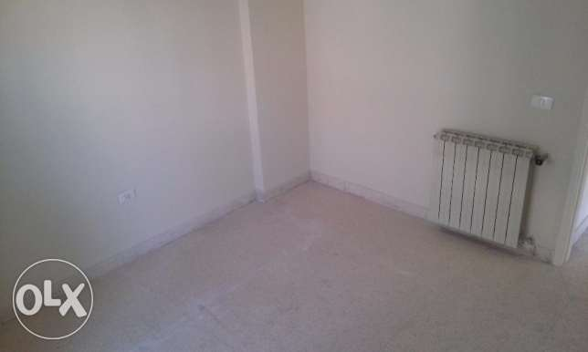 Apartment 160m2 in adonis المتن -  7
