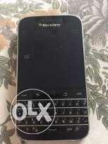 blackberry classic q20 for sale