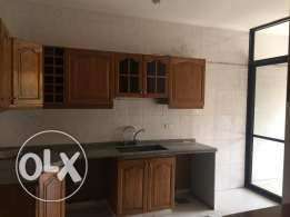 Beautiful apartment in Bsalim for rent